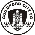 Guildford City